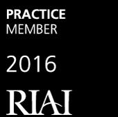 riai_practice_logo_black@2x